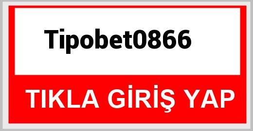 Tipobet0866