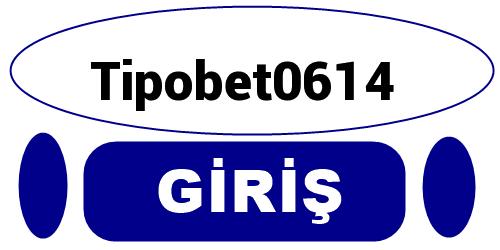 Tipobet0614