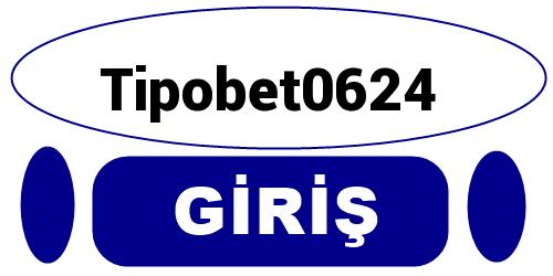 Tipobet0624