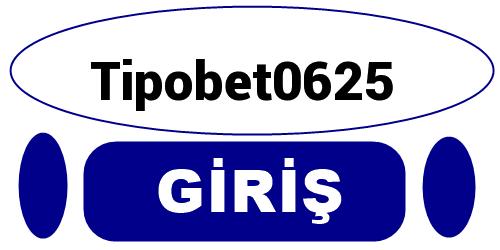Tipobet0625