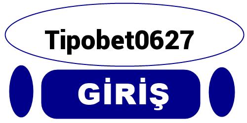 Tipobet0627
