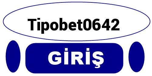 Tipobet0642
