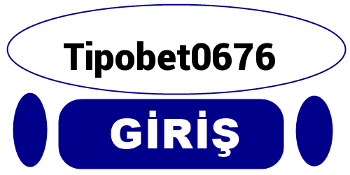 Tipobet0676