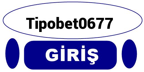 Tipobet0677
