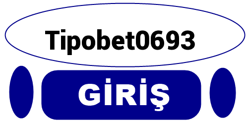 Tipobet0693