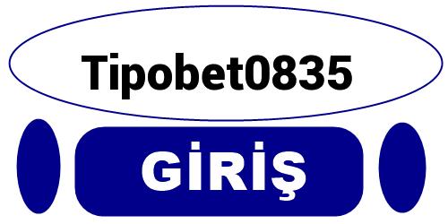 Tipobet0835