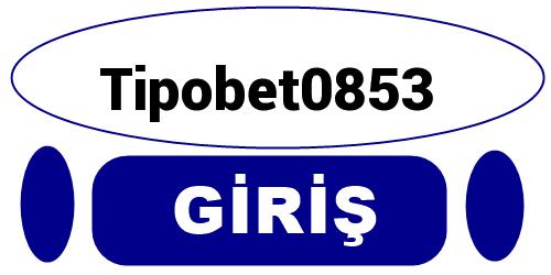 Tipobet0853