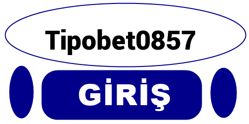 Tipobet0857