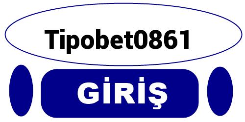 Tipobet0861