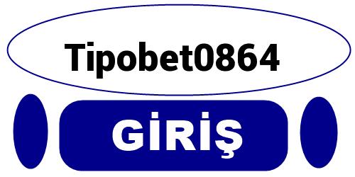 Tipobet0864