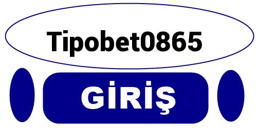 Tipobet0865