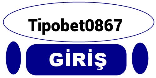 Tipobet0867
