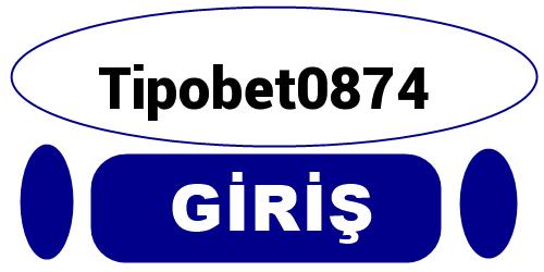Tipobet0874