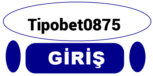 Tipobet0875