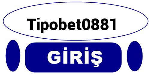 Tipobet0881