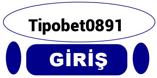 Tipobet0891