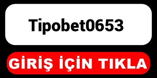 Tipobet0653