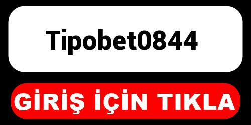 Tipobet0844