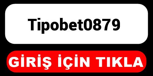 Tipobet0879