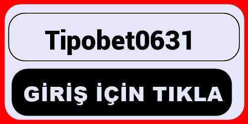 Tipobet0631