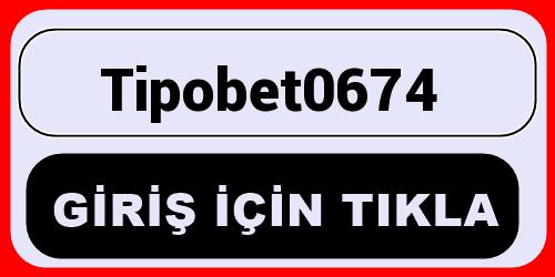 Tipobet0674